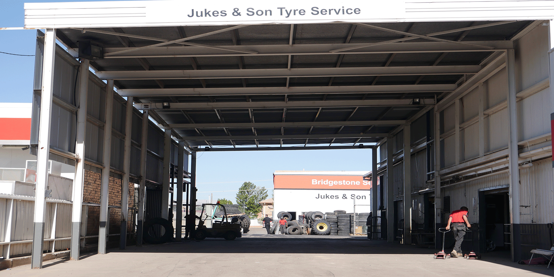 jukes-son-shed