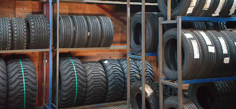 jukes-son-tyres2