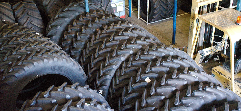jukes-son-tyres4