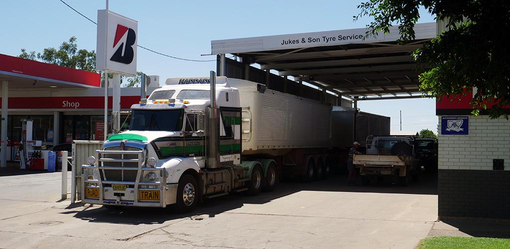 jukes-truck