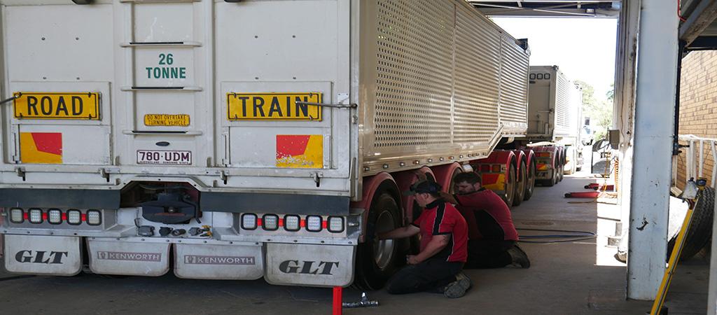 jukes-truck4